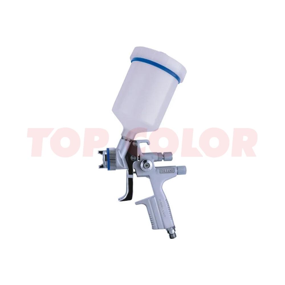 Краскопульт пневматический HVLP 1,3мм