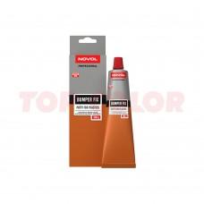 Шпатлевка для пластика NOVOL BUMPER FIX 1170 0,2кг