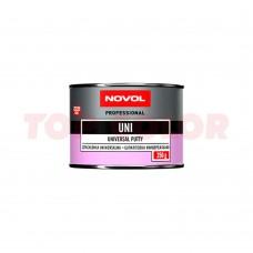 Шпатлевка универсальная NOVOL UNI 1100 0,25кг