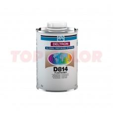 Пластификатор PPG Deltron D814 1л