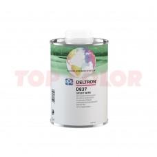Универсальный обезжириватель PPG Deltron D837 1л