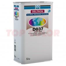 Универсальный обезжириватель PPG Deltron D837 5л