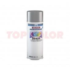 1К Аэрозольный грунт PPG D8424 серый G6 0,4л