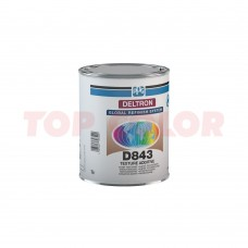 Текстурная добавка D843 1л