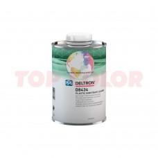 Очиститель для пластика PPG D8434 1л