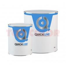Пигмент QUICKLINE QBC-43 CHOCOLATE 1л