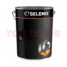 Эпоксидный грунт 2к SELEMIX 4-401 (серый) 25кг